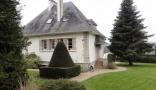 Property Maison/villa 5 pièces et plus (YYWE-T34898) LE BREUIL EN AUGE