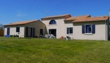 Property Pavillon bio-climatique (KDJH-T201193) NIORT