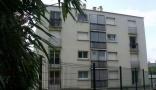 Property CHATEAUROUX immeuble de 750 m² (KDJH-T222772)