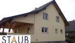 Property A Louer KEMBS (GQTT-T604)
