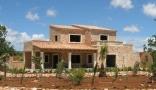 Property 448241 - Finca en venta en Santanyí, Mallorca, Baleares, España (XKAO-T4216)