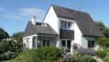 Property Maison/villa 5 pièces et plus (YYWE-T24471) LE FRESNE CAMILLY