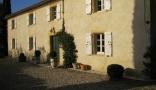 Property Maison Auch (32000) 350 m2, 9 pièces (BWHW-T6492)