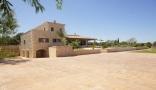 Property F-Campos-100 - Finca en venta en Campos, Mallorca, Baleares, España (XKAO-T1906)