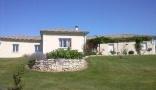 Property Maison/villa (YYWE-T36502) SAINT FRONT D ALEMPS