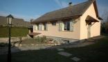 Property Maison/villa (YYWE-T33839) EPERNON