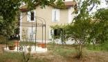 Property Château (YYWE-T24724) BASSAN