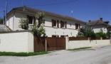 Property Ain (01), à vendre VILLARS LES DOMBES maison P4 de 184 m² - Terrain de 494 m² - (KDJH-T182107)