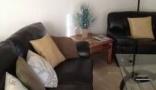 Property Rent an apartment to rent in La Jolla, California (ASDB-T2974)