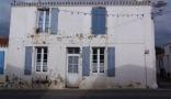 Property Maison/villa (YYWE-T34095) L ILE D YEU
