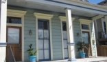 Property Rent a house in New Orleans, Louisiana (ASDB-T12350)
