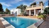 Property V-Ponsa-121 - Villa Unifamiliar en venta en Santa Ponça, Calvià, Mallorca, Baleares, España (XKAO-T1337)