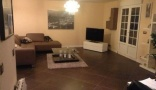 Property Appartement 5 pièces et plus (YYWE-T32547) DOMONT
