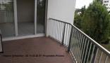 Property Appartement 4 pièces (YYWE-T24819) MERIGNAC