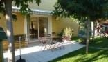 Property Maison récente 110 m², 4p, 3 ch, terrain 600 m² (YYWE-T37840)