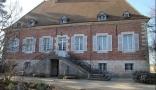 Property Saône et Loire (71), à vendre proche CHALON SUR SAONE propriété P7 de 270 m² - Terrain de 24000 m² (KDJH-T230062)