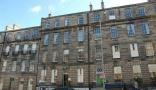 Property Rent a Flat in Edinburgh (PVEO-T449390)