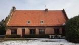 Property Nord (59), à vendre CAESTRE maison P8 de 250 m² - Terrain de 4000 m² (KDJH-T169290)