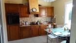Property Maison/villa (YYWE-T28838) SAINT SYLVAIN D ANJOU