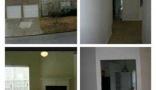 Property Lithonia, Home to rent (ASDB-T35729)