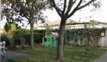 Property Haute Garonne (31), à vendre QUINT-FONSEGRIVES maison P4 de 95 m² - Terrain de 525 m² - plain pied (KDJH-T210598)