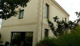 Property Maison/villa (YYWE-T31672) NANTES