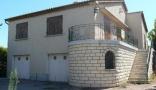 Property Maison/villa (YYWE-T24477) MORIERES LES AVIGNON
