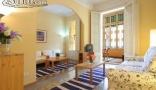 Property Se alquila piso en Gracia, Barcelona (ASDB-T21930)
