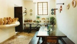 Property 397760 - Finca en venta en Alaró, Mallorca, Baleares, España (ZYFT-T4676)