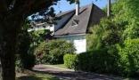 Property Maison/villa (YYWE-T37934) ISLE