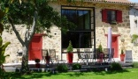 Property Maison/villa (YYWE-T37933) SAINT VICTURNIEN