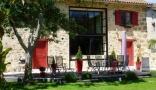 Anuncio Maison/villa (YYWE-T37933) SAINT VICTURNIEN