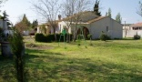 Property Villa type 5 de 150m2, 4 faces (OCST-T519) Cuxac D Aude