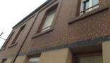 Property Nord (59), MAUBEUGE immeuble de rapport, rentabilité 14 % (KDJH-T217469)