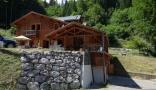 Property Savoie (73), à vendre SAINT PIERRE D'ENTREMONT maison P12 de 300 m² - Terrain de 1284 m² - (KDJH-T190854)
