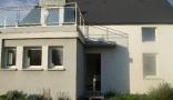 Property Maison/villa (YYWE-T35807) LA BAULE ESCOUBLAC