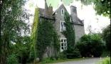 Property Maison/villa (YYWE-T33292) SAINT JEAN SUR ERVE