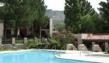 Property El Paso, Apartment to rent (ASDB-T30281)