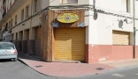 Property Commercial For Sale In Pinoso, Alicante (HTBF-T66)