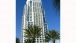 Property Condo Apartments for sale50 S POINTE DR # 616 616 Miami Beach, Florida 33139 (VIZB-T705)