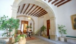 Property 635247 - Hotel **** en venta en Mallorca, Baleares, España (ZYFT-T5929)
