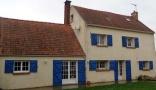 Property Oise (60), à vendre proche CREPY EN VALOIS maison P7 de 153 m² - Terrain de 1180 m² (KDJH-T226626)