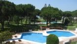 Property 634062 - Apartamento en venta en Playas del Duque, Marbella, Málaga, España (XKAO-T3189)