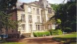 Property CHATEAU du 19ème siècle (YYWE-T36742) CHOLET