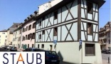 Property A Louer HUNINGUE Haut-Rhin (68) (GQTT-T373)