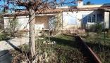 Property Maison/villa 4 pièces (YYWE-T29121) RIANS