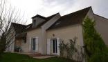 Property Yvelines (78), à vendre JAMBVILLE maison P6 de 240 m² - Terrain de 1600 m² - (KDJH-T219677)