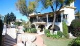 Property 651508 - Villa en venta en El Rosario, Marbella, Málaga, España (XKAO-T4444)