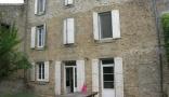 Property Village tous commerces des Corbières, maison vigneronne (ZAPU-T215)