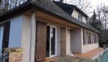 Property Eure et Loir (28), à vendre proche CHARTRES maison P6 de 140 m² - Terrain de 1300 m² (KDJH-T226523)